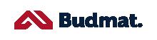 E-Budmat